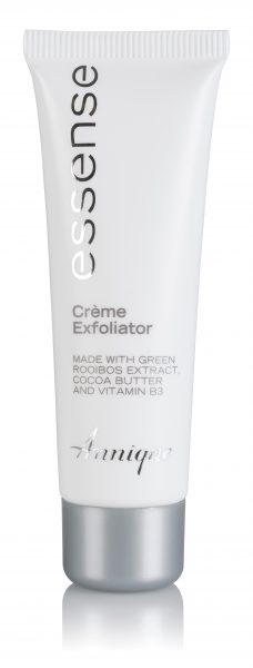 Annique Essense Cream Exfoliator - 50ml